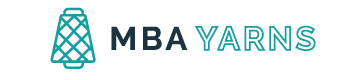 MBA Yarns – Specialists in Yarn-
